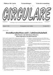 2012/4 Circulare (pdf) - Schule.at