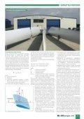 pobierz - Euros - Page 2