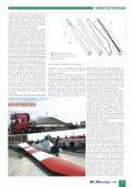 pobierz - Euros - Page 4