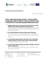 PDF, 18.06.2012