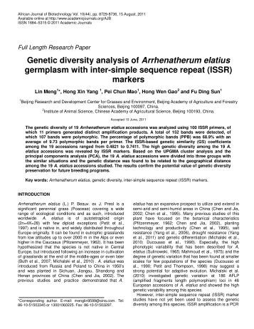 an overview of the background of the study of diversification View achiro ochieng dishon from finance 200 at university of newcastle chapter one: introduction 11 background of the study diversification involves the entry of a company into new lines of.