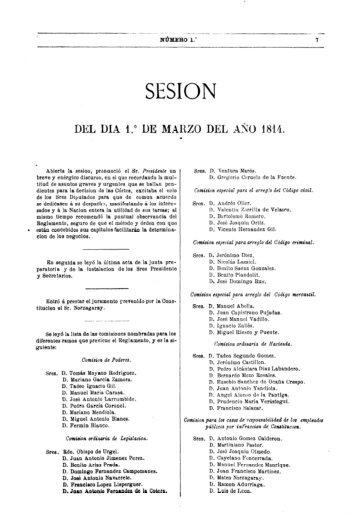 Sesiones de marzo - Academia Puertorriqueña de Jurisprudencia y ...