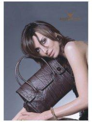 catalogue 2004-05-1 copy.EPS - Hidesign
