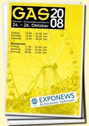 EXPONEWS - Emil Frey AG