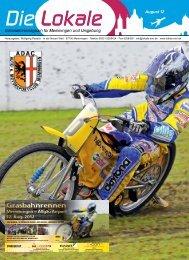 Download 08 Aug - Lokale Zeitung Memmingen