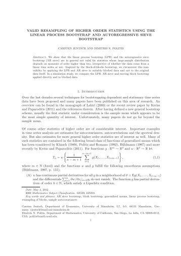 download Jahresheft 1922 des Phanologischen Reichsdienstes: Bearbeitet im Laboratorium fur Meteorologie und Phanologie
