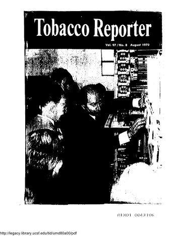 0 ) }i0 1 004 3 1 0[ http://legacy.library.ucsf.edu/tid/umd80a00/pdf