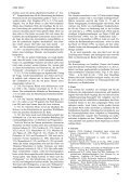 Article - Page 3