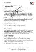 Teilegutachten - EuroTec - Seite 2