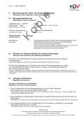 Teilegutachten - EuroTec - Seite 4