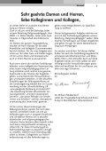 Religionsunterricht - Bistum Münster - Seite 5