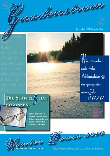 0912_Gnadenstrom.pdf