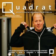 Download - Quadrat Goslar/Bad Harzburg