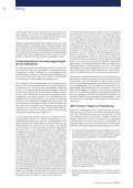 Finanzierung im Mittelstand - BDO - Seite 6