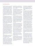 Beyond-WSF leser. - Seite 5