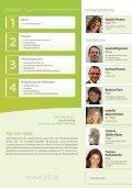 Rechnungswesen, Steuern & Recht - yourTarget Business - Seite 3