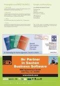 Rechnungswesen, Steuern & Recht - yourTarget Business - Seite 4