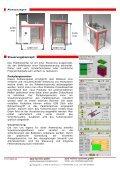 Portalroboter zum Palettieren - SPS-Technik GmbH - Seite 2