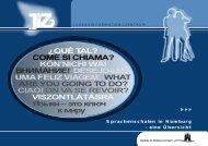 Sprachenschulen 2005 - Jiz