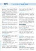 Elsta sprachrEisEn 2013 - Seite 6