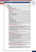 COMCAVE.COLLEGE GmbH SCHLOSS HUSEN - Comcave AG - Seite 5