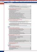 COMCAVE.COLLEGE GmbH SCHLOSS HUSEN - Comcave AG - Seite 6