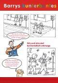 Barrys kunterbuntes Verkehrslernquiz - Seite 2