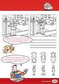 Barrys kunterbuntes Verkehrslernquiz - Seite 5