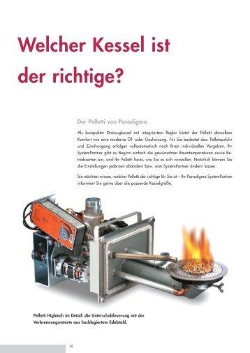 2 free Magazines from EUTHAUSTECHNIK