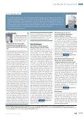 Neues zum Future-Service bei GGF - Seite 2