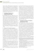 BB-Rechtsprechungsreport zu Mgm-Beteiligungen in PE ... - Seite 3