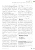 BB-Rechtsprechungsreport zu Mgm-Beteiligungen in PE ... - Seite 4