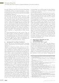 BB-Rechtsprechungsreport zu Mgm-Beteiligungen in PE ... - Seite 5