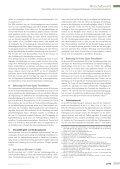 BB-Rechtsprechungsreport zu Mgm-Beteiligungen in PE ... - Seite 6