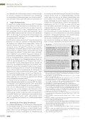 BB-Rechtsprechungsreport zu Mgm-Beteiligungen in PE ... - Seite 7