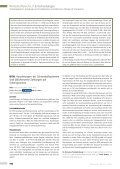 BB 2011, 980 - Atticus Legal - Seite 2