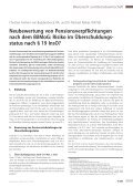 Download - Marccus Partners - Seite 2