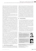 Download - Marccus Partners - Seite 6