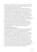 Preprint - Seite 6