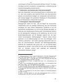 Frage des konzernrechtlichen Unternehmensbegriffes - Jurawelt - Seite 2