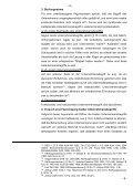 Frage des konzernrechtlichen Unternehmensbegriffes - Jurawelt - Seite 3