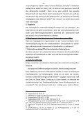 Frage des konzernrechtlichen Unternehmensbegriffes - Jurawelt - Seite 4