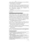 Frage des konzernrechtlichen Unternehmensbegriffes - Jurawelt - Seite 5