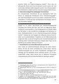 Frage des konzernrechtlichen Unternehmensbegriffes - Jurawelt - Seite 6