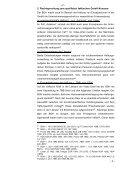 Frage des konzernrechtlichen Unternehmensbegriffes - Jurawelt - Seite 7