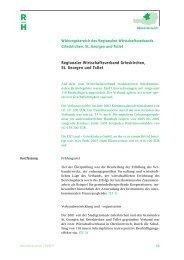 Regionaler Wirtschaftsverband Grieskirchen, St. Georgen und Tollet
