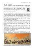 Der Bayerische Krippenfreund 361 - Verband Bayrischer ... - Seite 2