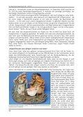 Der Bayerische Krippenfreund 361 - Verband Bayrischer ... - Seite 3