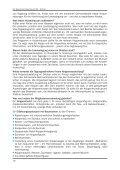 Der Bayerische Krippenfreund 361 - Verband Bayrischer ... - Seite 5