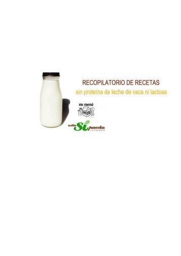Recetas-sin-leche